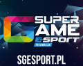 SUPER GAME e-sport – TUREK 2019 | Harmonogram