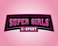 SUPER GIRLS E-SPORT TUREK