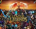 League of Legends | Kalisz