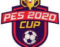 PES CUP 2020 Sgesport