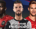 PES 2020 CUP
